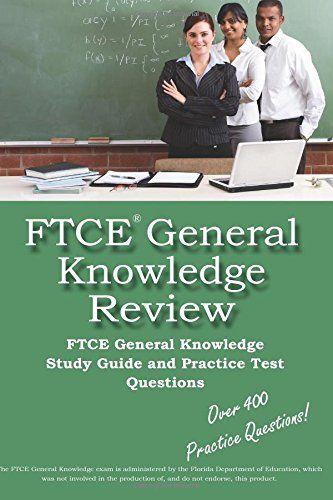 Pin On Ftce Gk Math Test Prep