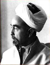 Abdullah I Of Jordan Wikipedia The Free Encyclopedia Jordan Royal Family Middle Eastern History Civil War