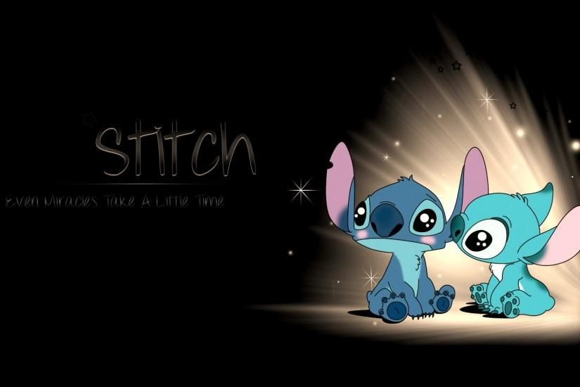 Stitch Wallpaper ① Download Free Cool Wallpapers For