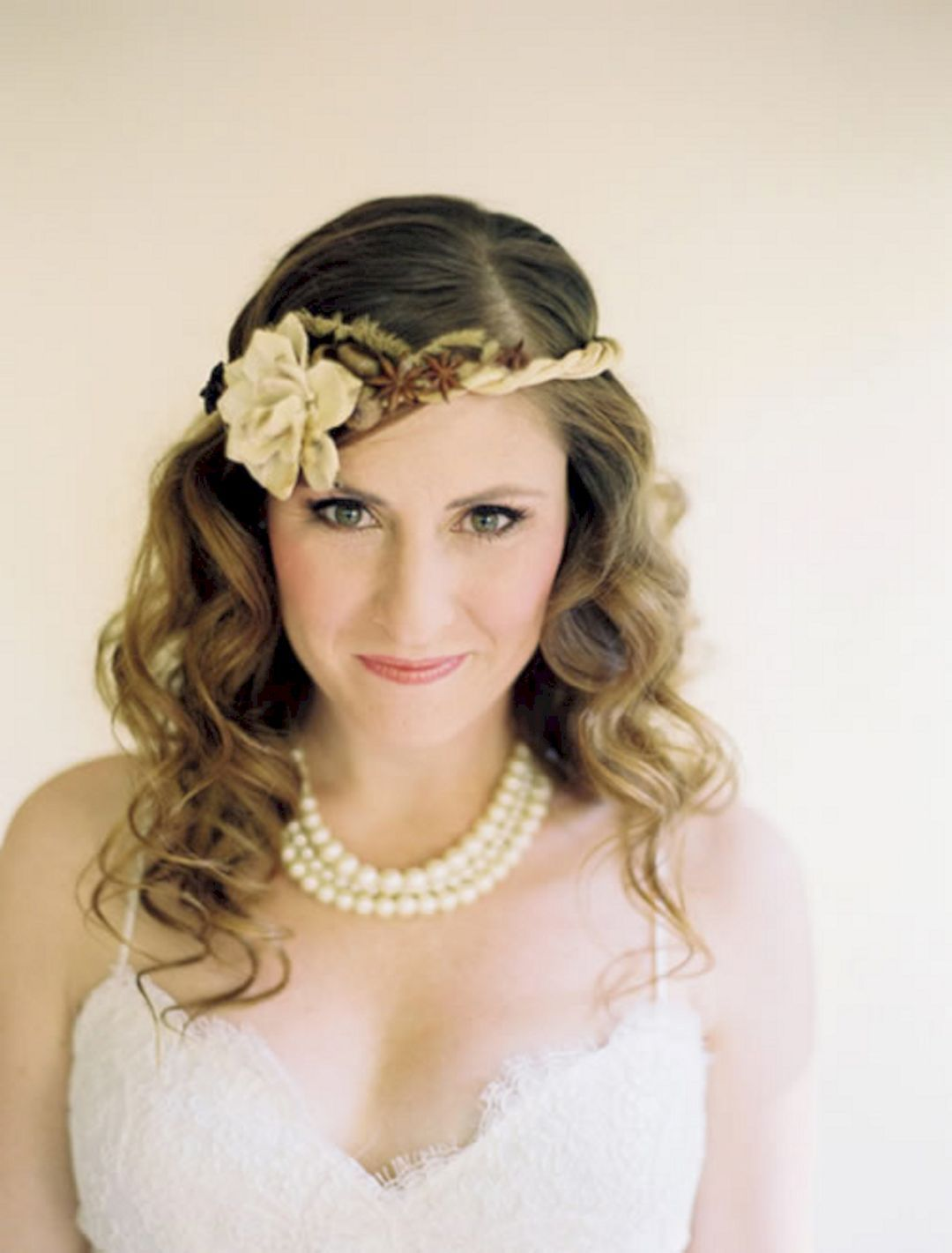 most popular modern wedding hairstyles ideas wedding hairstyles
