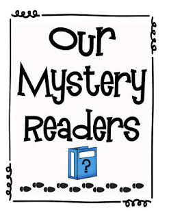 Managing Mystery Readers