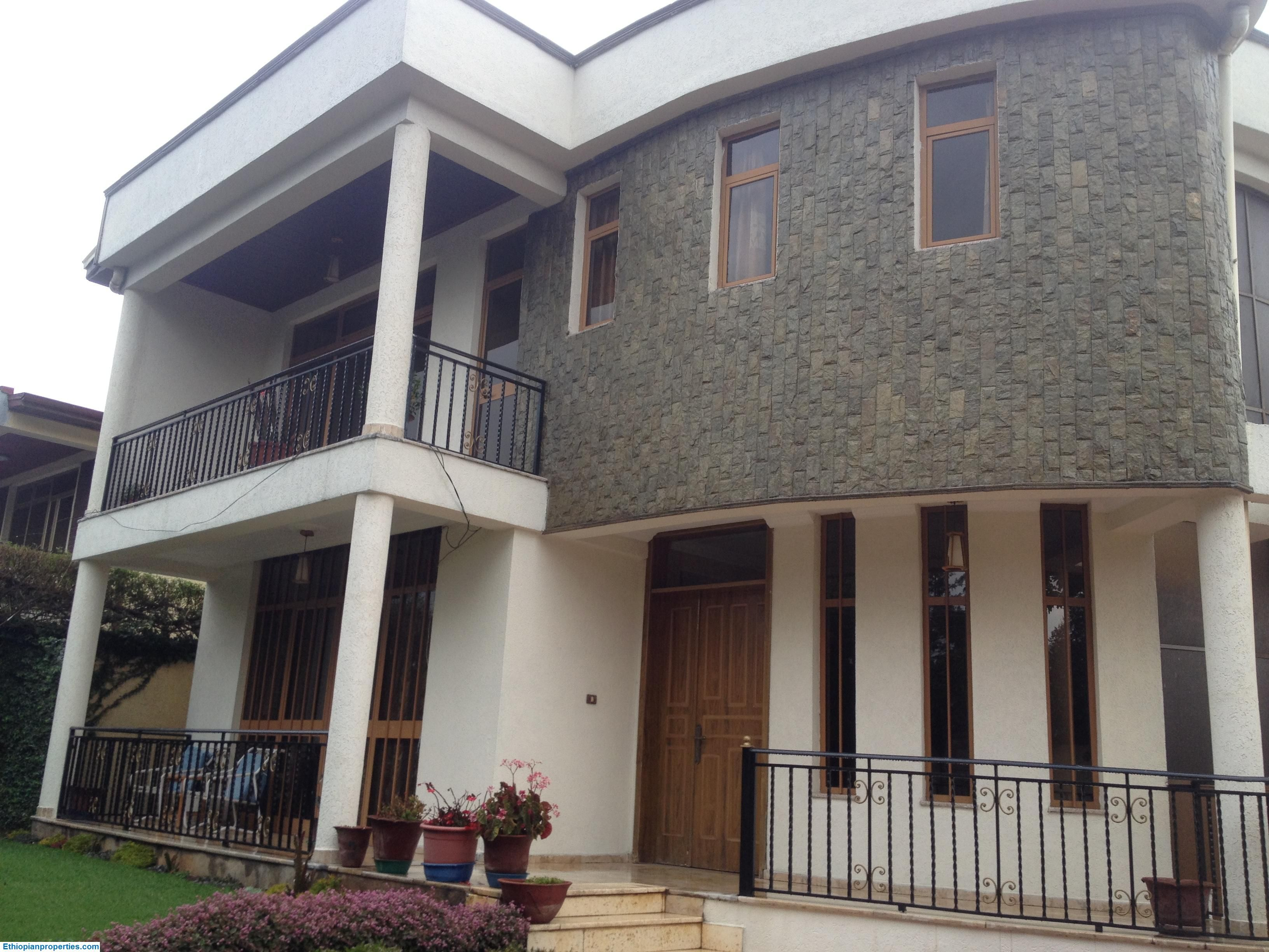 If You Are Looking To House For Rent In Addis Ababa Ethiopian Properties Are Most Famous Real Estate Listing S Renting A House Sale House Property Real Estate