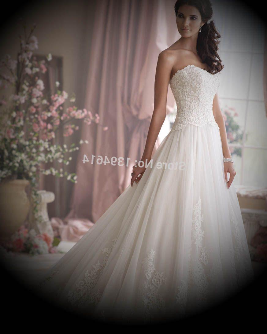 modelo-vestido-de-noiva-em-croche