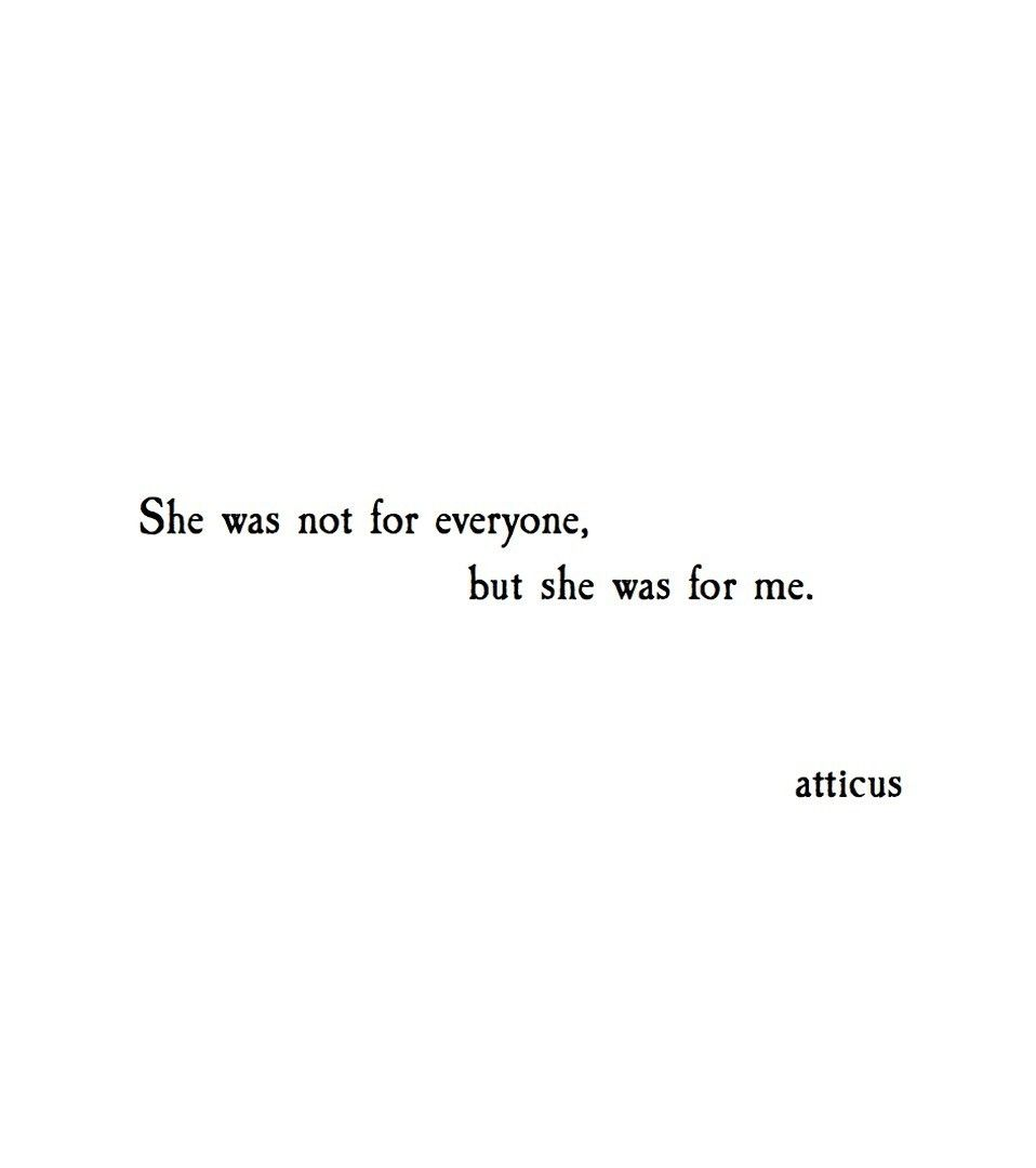 Sweet Lesbian Love Quotes For Me' Atticuspoetry Atticuspoetry  Poems Pinterest  Poem