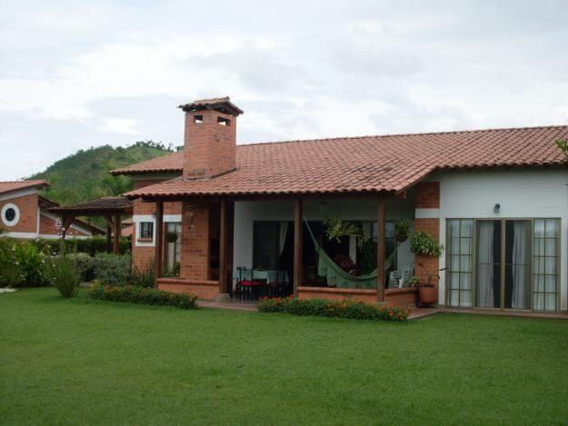 Casas de campo rusticas buscar con google casas - Casas de campo rusticas ...