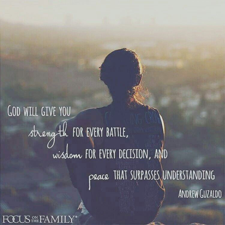 Quotes About Encouragement Pindorene Johnson On Quotes  Pinterest  Live Happy And Happy Life