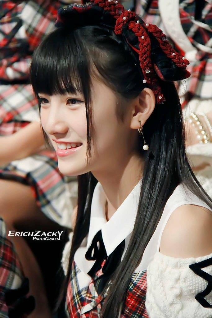 「48 idol japan kyaa」おしゃれまとめの人気アイデア|Pinterest|muhd hafiz