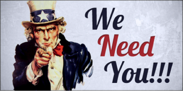 Image Result For Uncle Sam We Want You Picture How To Raise Money This Or That Questions Need You