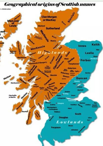 Map of origin of Scottish surnames | Genealogy in 2019 ... Map Of Surnames on human genetic map, german confederation 1815 map, education map, mobile map, genealogy map, mn historical society map, postal address map, language map, brazil map, czechoslovakia 1890 map, street map, office map, gender map, family tree map, my current location map, mountain name map, guyana map, postcode map, umbria italy map,