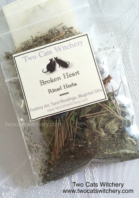 Wiccan Spell Herbs, Ritual Herbs, Natural Loose Herb Incense, Pagan Spell Herbs, Witchcraft Herbs, Folk Magick, Spiritual Supplies#folk #herb #herbs #incense #loose #magick #natural #pagan #ritual #spell #spiritual #supplies #wiccan #witchcraft