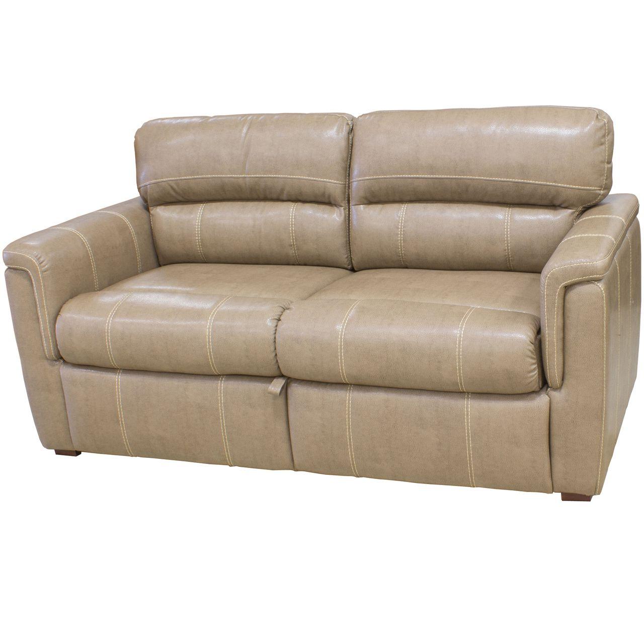 70 Rambler Doe Rv Tri Fold Sofa Rv Parts Nation Rv Sofa Rv