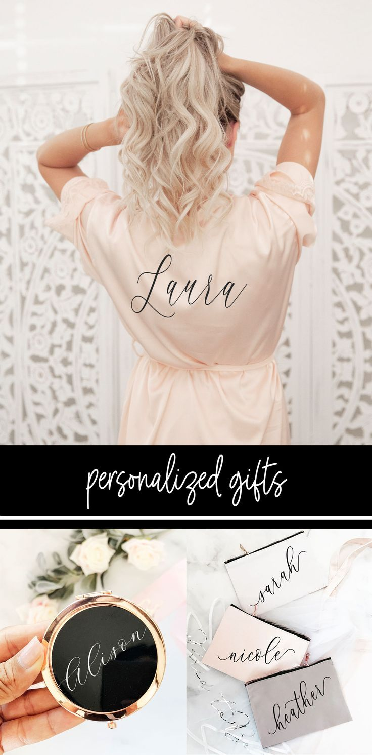 cute idea's will you be my bridesmaid Girls