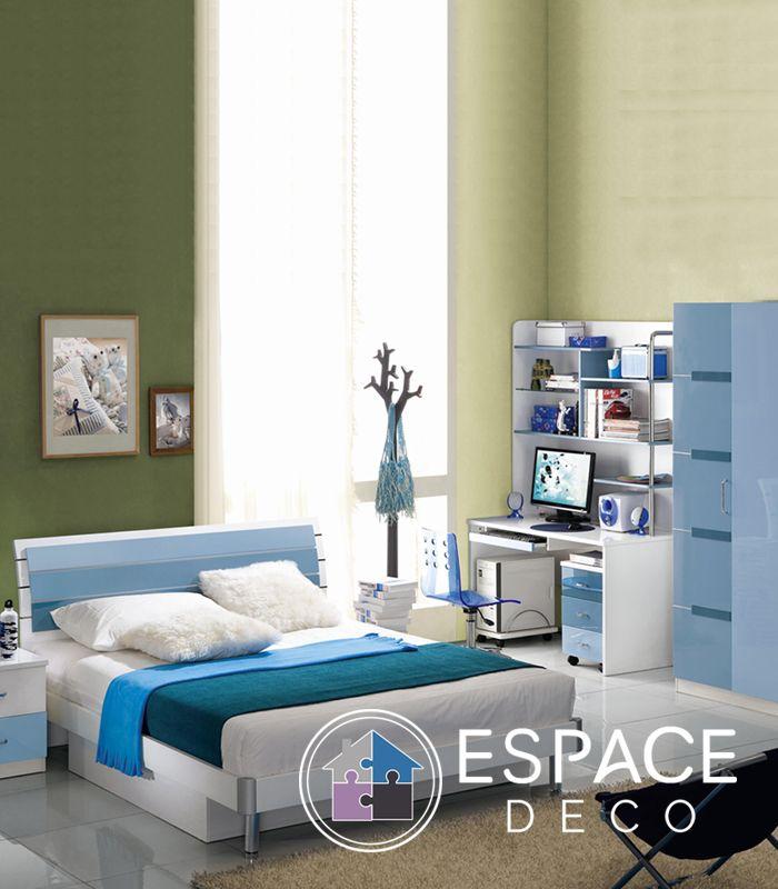 Magasins de chambre à coucher au maroc les partenaires despace déco vous offre une variété daccessoires utiles pour avoir une déco de chambre à coucher