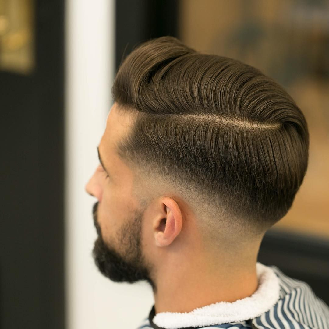 Low skin fade haircut men pin by pompa on saç  pinterest  hair cuts hair styles and