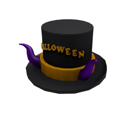 Pin On Roblox Hats