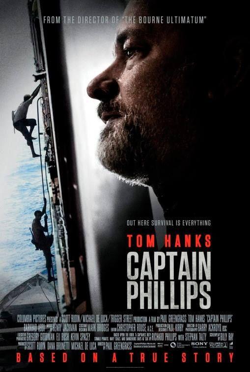 Tom Hanks Melhores Filmes Capas De Filmes