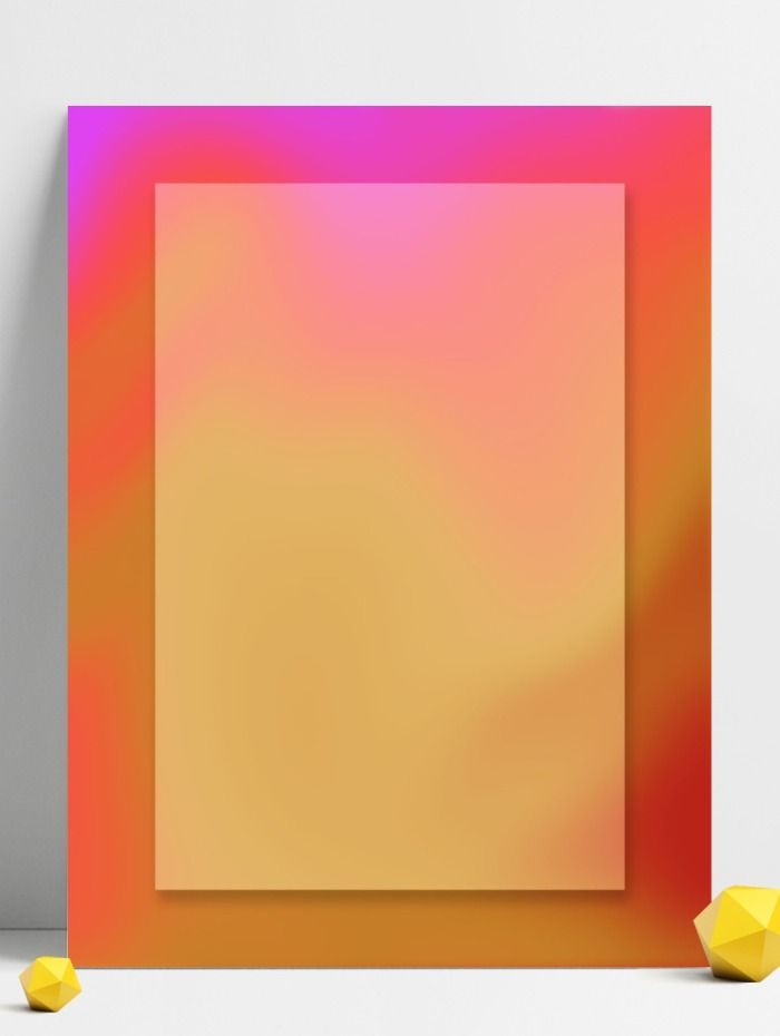 Fantasy fluid gradient background universal vector free psd download  also best design for commercial use images rh pinterest