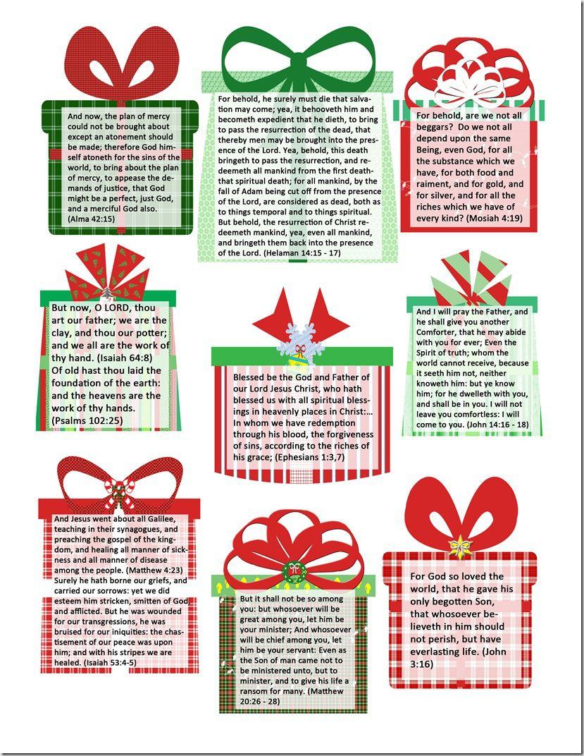 Religious Advent Calendar Ideas : Advent calendar ideas for kids kindness activities toys
