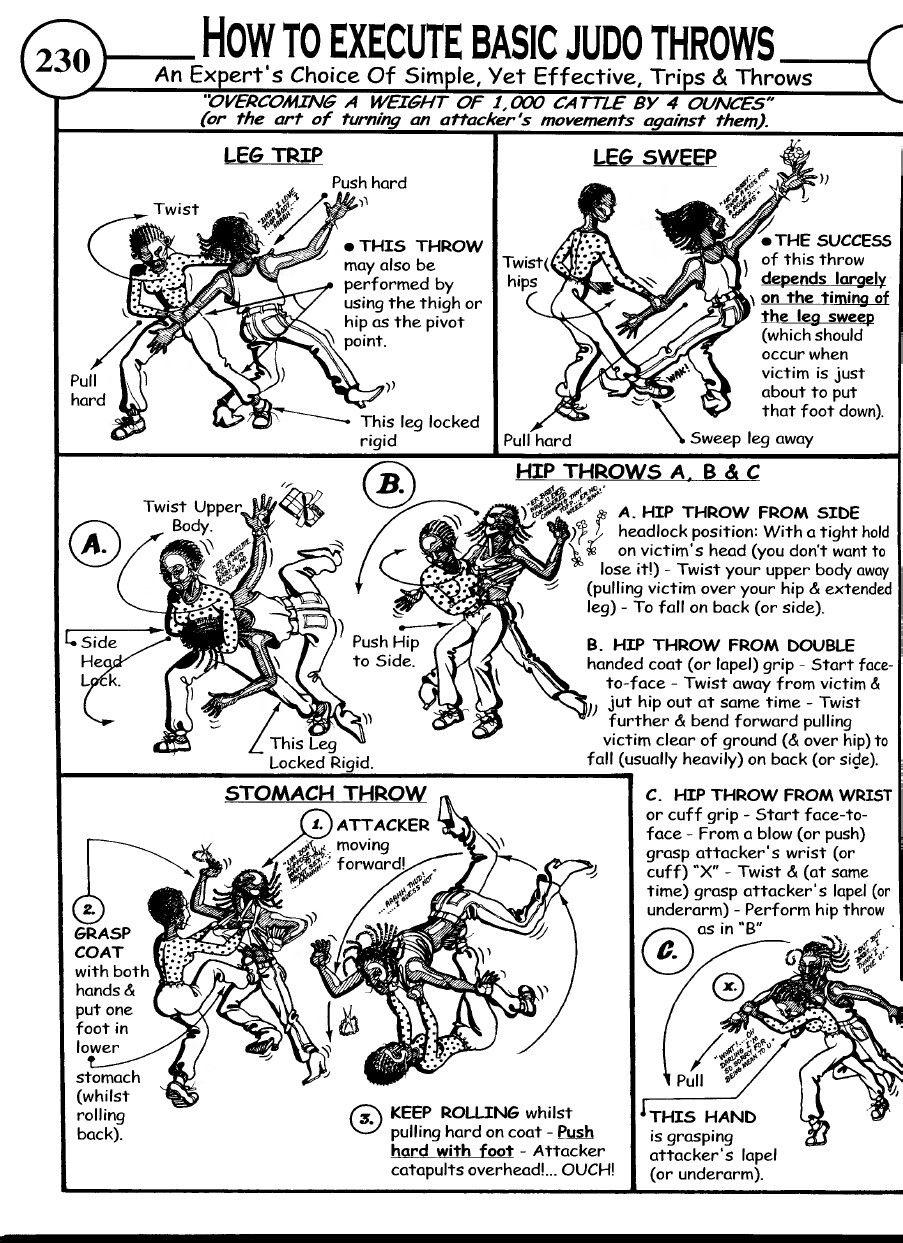 Pin By Kevena Espinoza On Homesteading Self Defense Martial Arts Martial Arts Workout Martial Arts Training