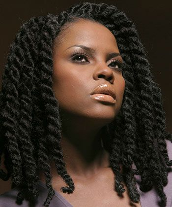 Image Result for woven ponytail hairstyles for black women #longblackhairstyles - #black #hairstyles #image #ponytail #result #women #woven - #new # Braids afro ponytail