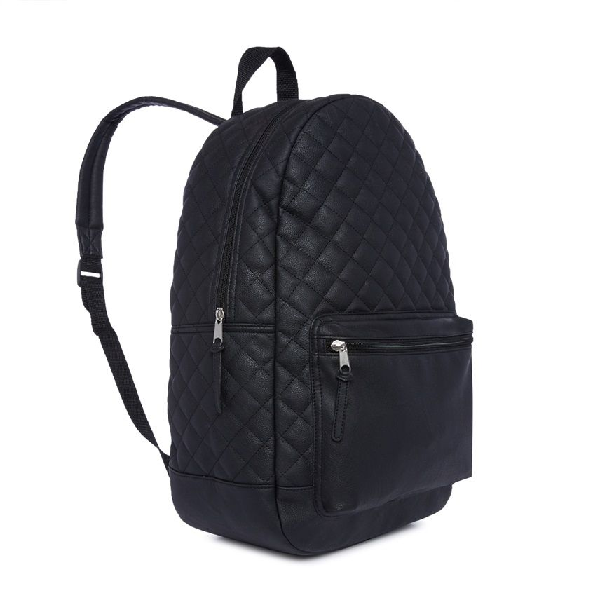 a7ab76b7e8088a Primark - Men's quilted backpack- Or something similar to this ...