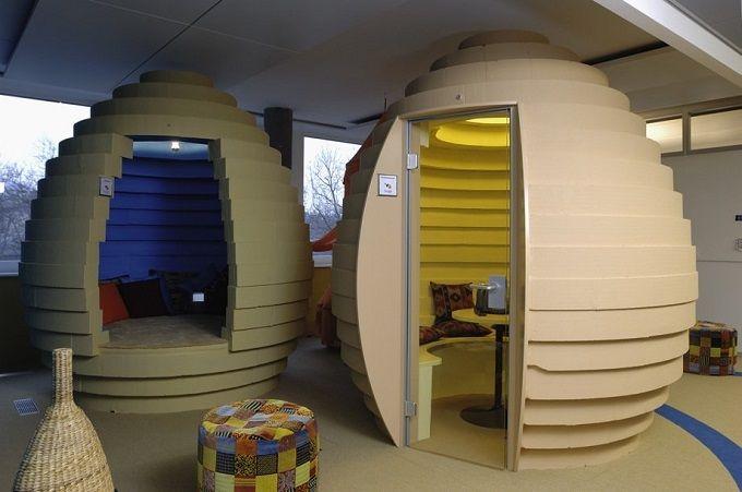 pin von wohnenmitklassikern auf klassisch arbeiten in 2019. Black Bedroom Furniture Sets. Home Design Ideas