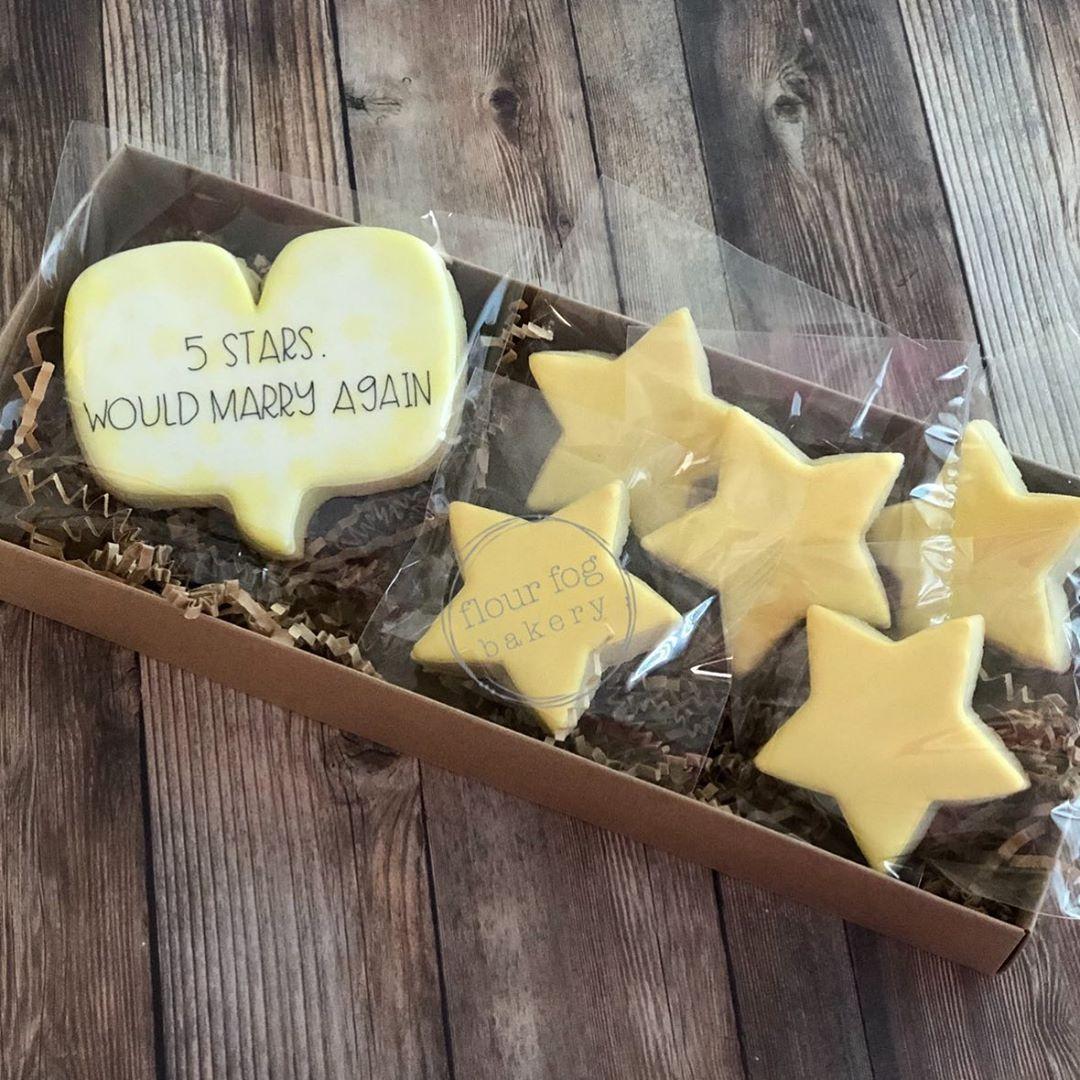 Pin On Valentine's Cookies