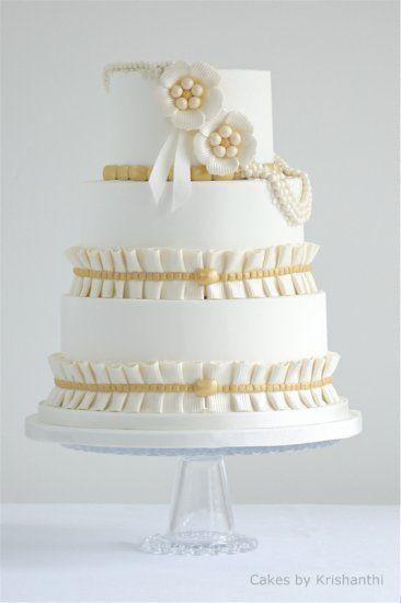 60_wedding cakes by krishanthi_SONY DSC