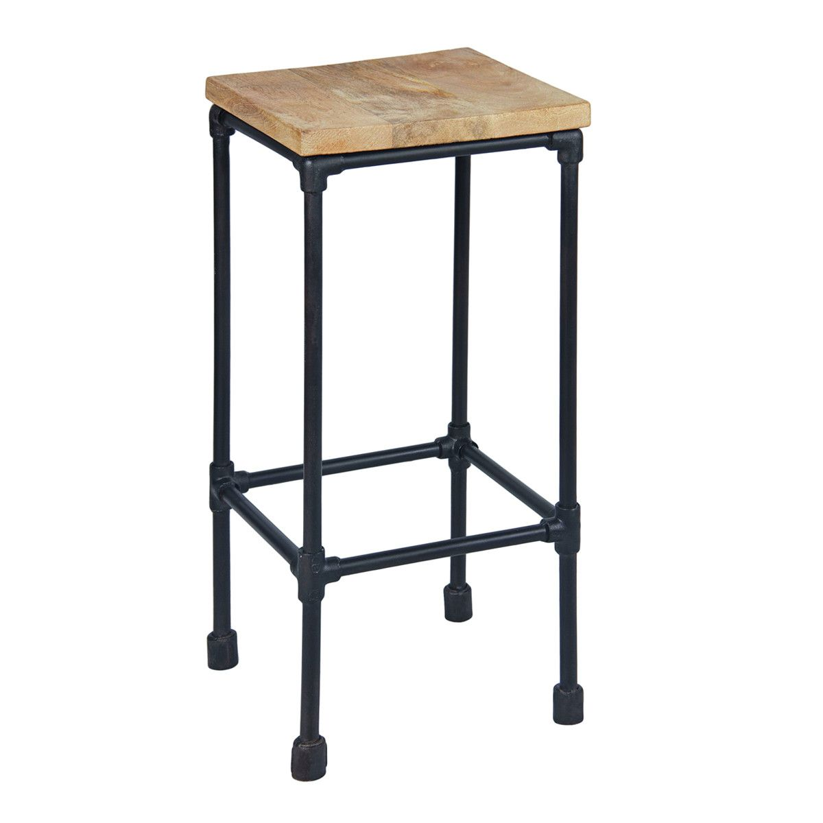 1000 images about pipe furniture on pinterest pipe desk black pipe and pipe lamp black iron pipe table