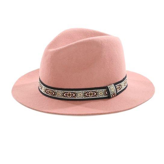 938270d5696 Cappello fedora - Collezione ACCESSORI - Pimkie Italia