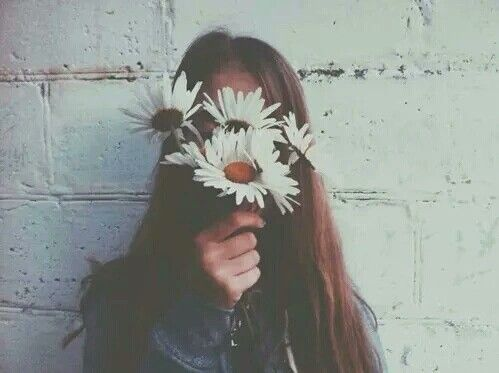 #flowers #vintage #white #fotograph