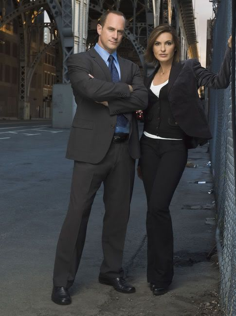 Elliot-Stabler.gif Photo:  This Photo was uploaded by ironandsalt. Find other Elliot-Stabler.gif pictures and photos or upload your own with Photobucket ...