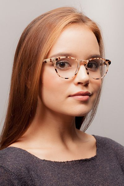4549a5b37543 Notting Hill | drinks and bet cafe | Eyeglasses, Fashion, Glasses online