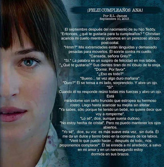 Ver Online Gratis 50 Sombras De Grey Español - cordprovcine