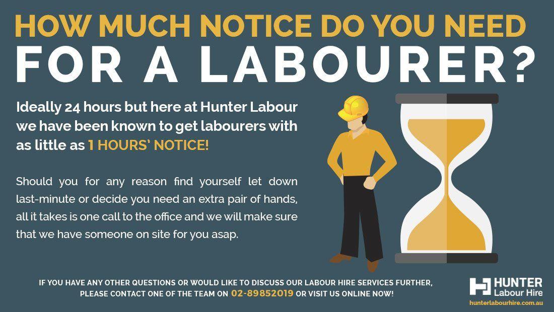 Labour Hire Sydney Clients Faq Part 1 Sydney Hiring Labor