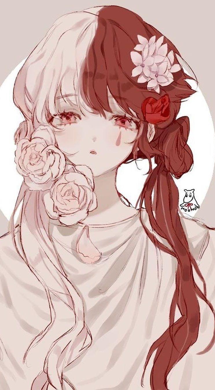72 Amazing And New Anime And Manga Drawing Examples Page 63 Of 72 Womensays Com Women Blog Kawaii Anime Anime Chibi Anime Art Girl