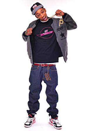 Wiz Khalifa Photo Wizzle Og In 2021 Wiz Khalifa The Wiz Hip Hop Classics