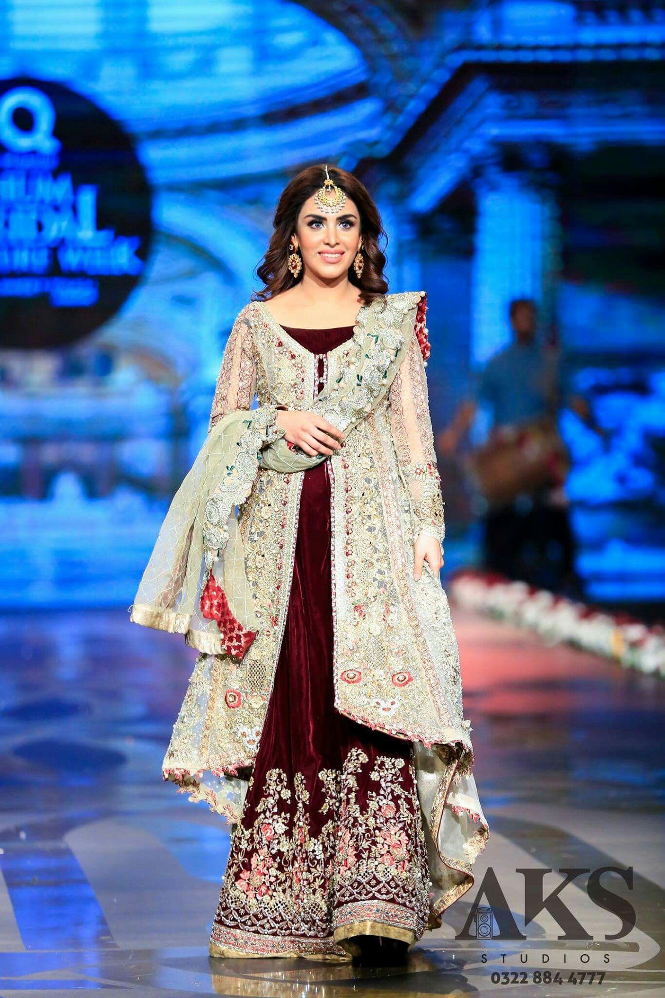 Pin by WomansVilla on Designer Salwar Suits | Pinterest | Wedding ...