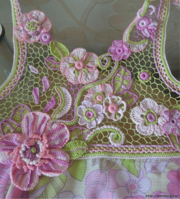 платье кожевниковой с мехом