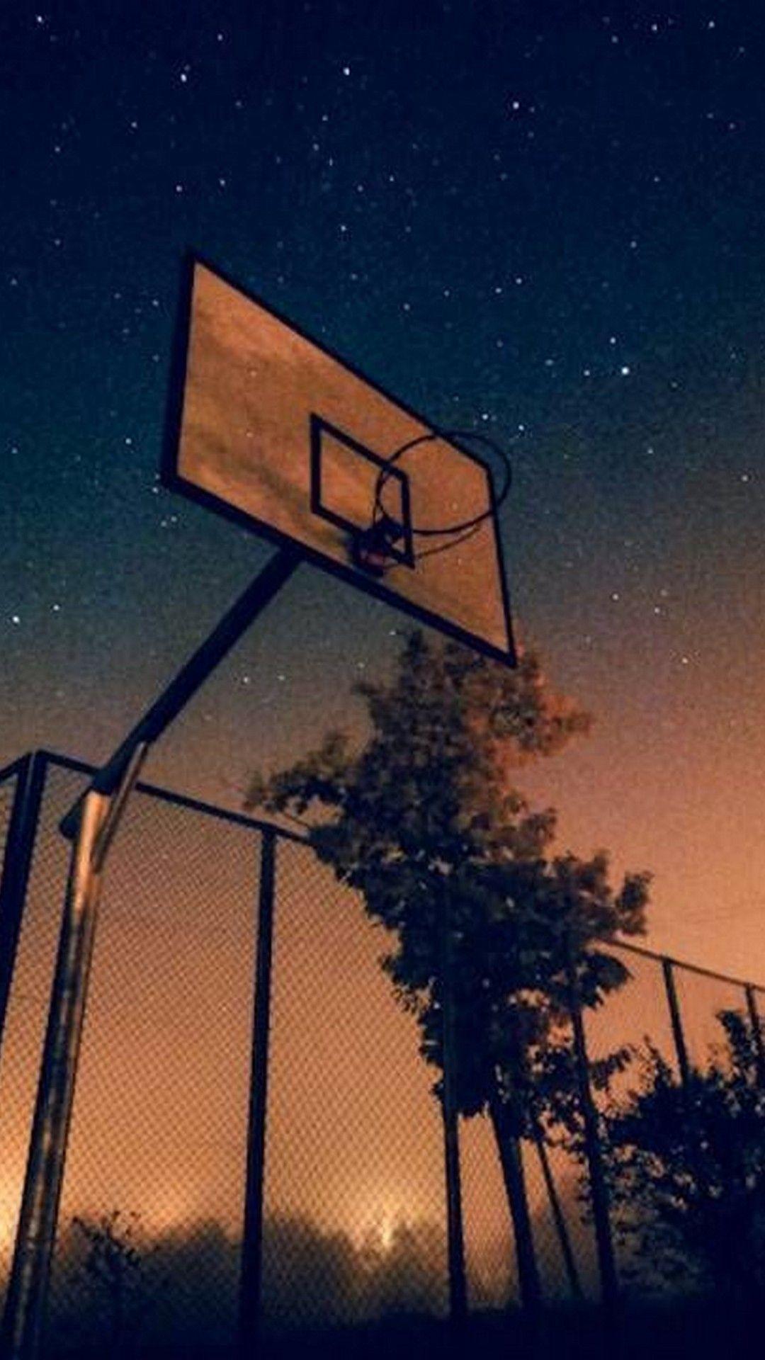 wallpaper basketball games iphone