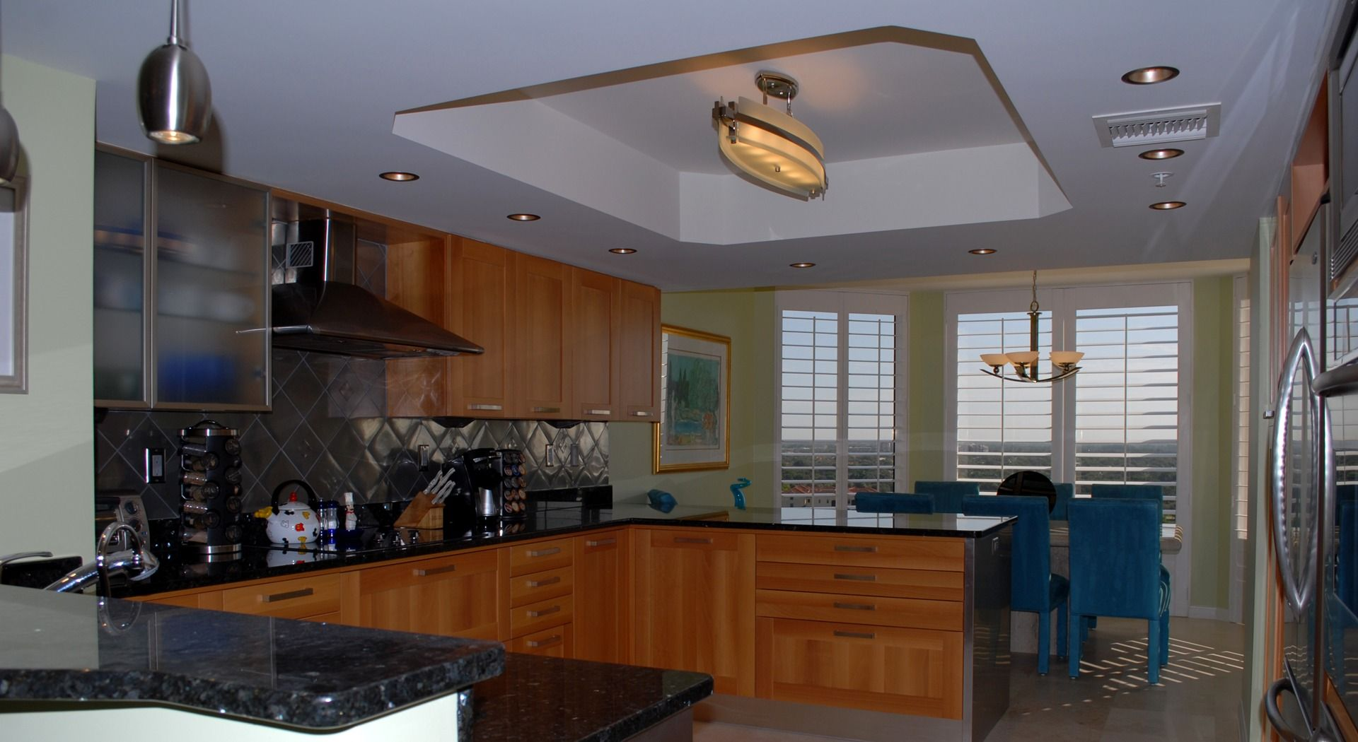 Remodeling Kitchens And Bathrooms Alley Design To Build Naples - Kitchen remodeling naples fl