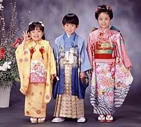 Image result for shichi-go-san festival