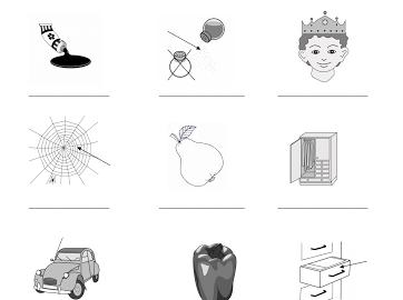 version pdf - Google Drive en 2020 | Dictée muette ...