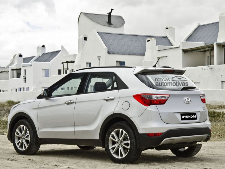 Hyundai Small Suv 2017 Best Size Check More At Http