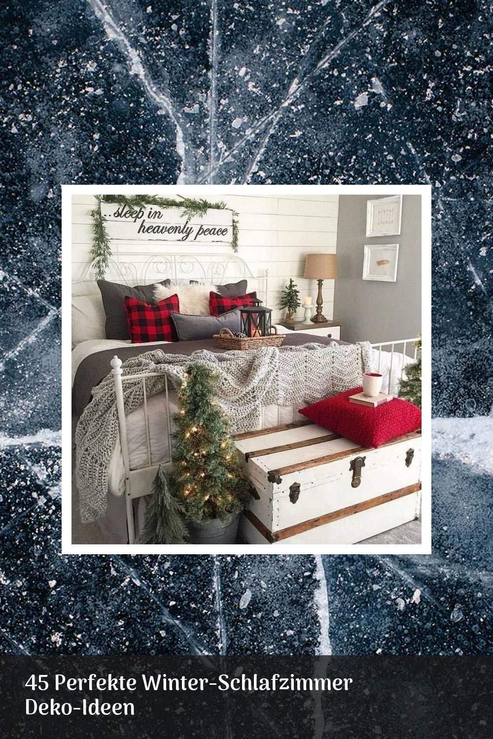 Buy Amazon Amzn To 31fy04s Cool 45 Perfekte Winter Schlafzimmer