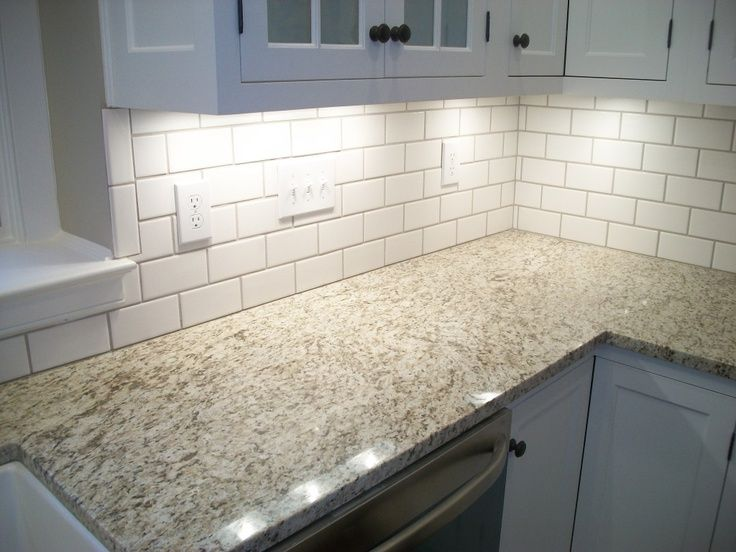 Giallo Granite With Backsplash Bianco Antico Granite White New Backsplash For Bianco Antico Granite