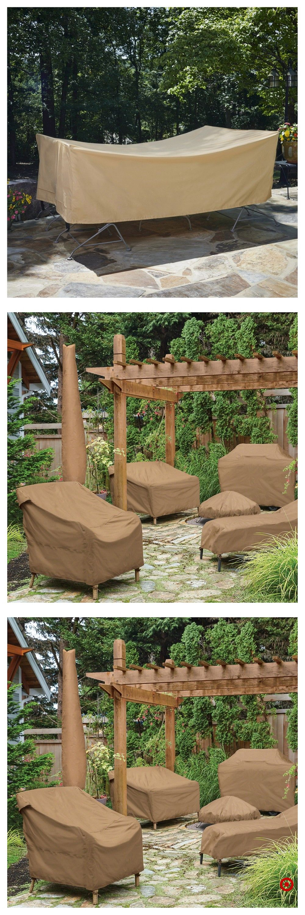 Shop Target for patio covers you will love at great low ... on Target Outdoor Living id=40506