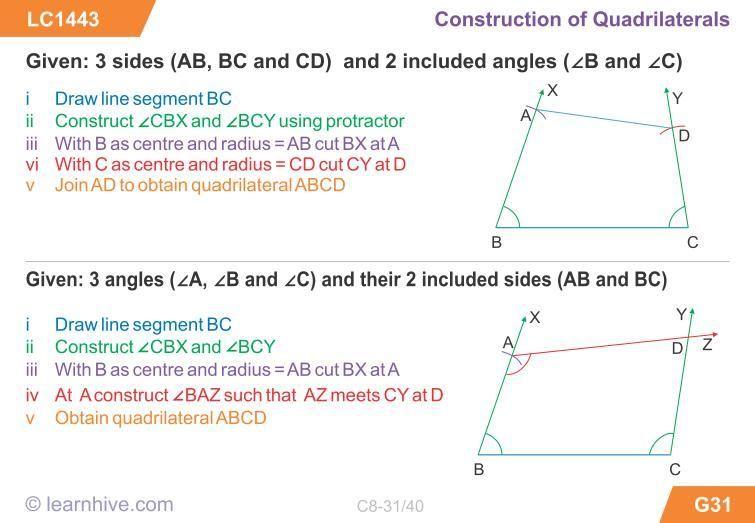 16 Math Worksheets For Grade 8 Igcse