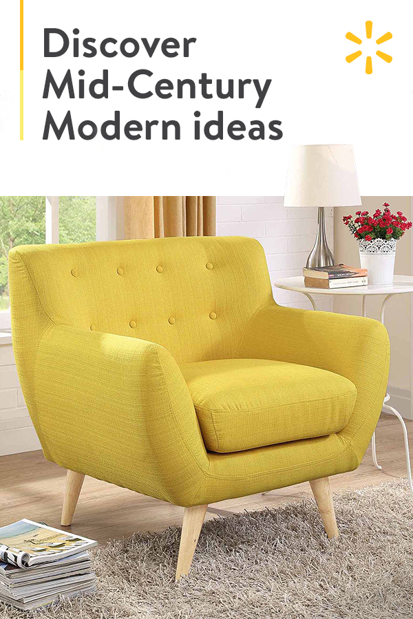 Home With Images Living Room Yellow Accents Upholstered Arm