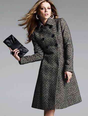 2017 Bayan Kaban Modelleri Kiyafet Elbiseler Islami Giyim